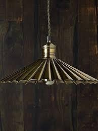 brass pendant lights a er s guide