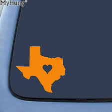15cm 22 8cm Texas Love State Sticker Decal Notebook Car Laptop Trucks Tool Boxes Window Custom Bumper Sticker Struck Decals Car Laptop Car Decal Stickersticker Car Decal Aliexpress