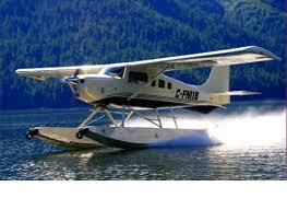 aircraft kits murphy moose rebel