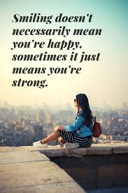 smile quotes top inspirational quotes about smiling