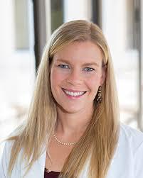 Tiffany Smith - Pulmonary Medicine