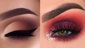 eye makeup ideas eye shadow tutorials