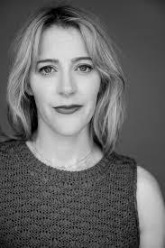 Abby Miller - IMDb