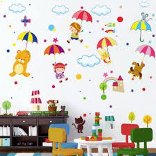 Chalkboard Stickers Wall Decals You Ll Love In 2020 Wayfair