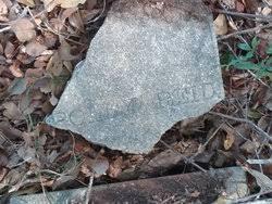 Polly Butler Reid (1862-1927) - Find A Grave Memorial