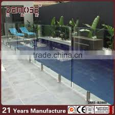 Pool Fencing Buy Gate Grill Fence Design Tempered Glass Fence Panels For Sale On China Suppliers Mobile 119321371