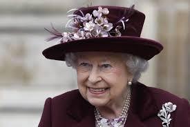 La regina Elisabetta II è una discendente di Maometto?