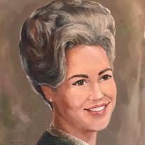 Margie Johnson Obituary - Visitation & Funeral Information