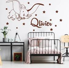 Top 10 Wall Stickers Dumbo Ideas And Get Free Shipping A362
