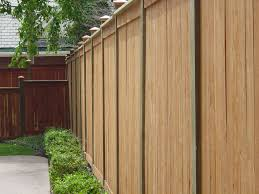 Beautiful Custom Picture Box Cedar Fence Http Www Houlihanfence Com Backyard Fences Fence Design Wooden Fence Panels
