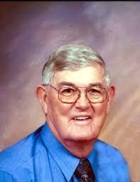 Tharol Dee Smith – Obituary |