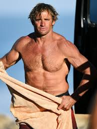 Surf Legend Laird Hamilton Shares 6 Fitness Hacks to Stay in Shape ...