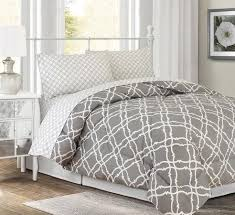 kohl s bedding sets only 31 99 any