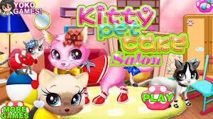 cat makeup games free saubhaya makeup