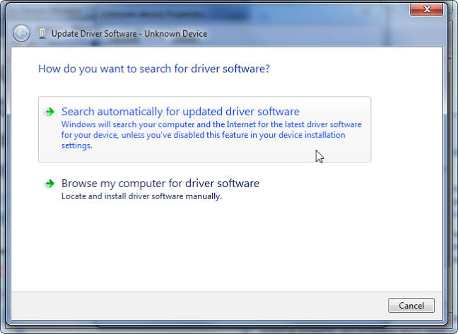 Image result for update device drivers