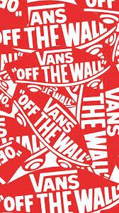 vans iphone wallpapers top free vans