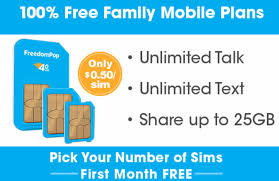 deal get 1 month free trial of