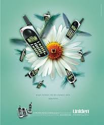 Uniden: The Beauty of Emerging Technology - Willow Street