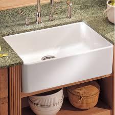 free bathroom sink repair service