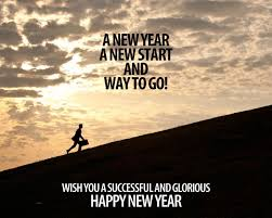 happy new year quotes new year wishes quotes new year