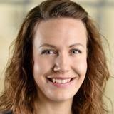 Dr Sophie Stevens