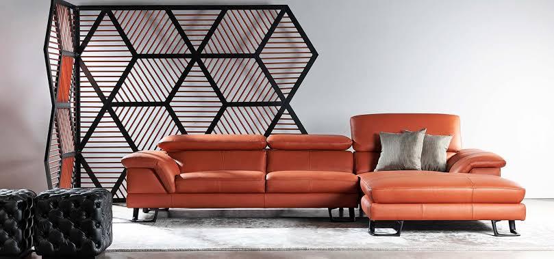 Furniture Store Atlanta