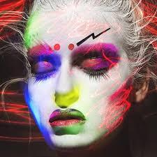 academy of freelance makeup makeup