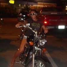 addie fisher (wildabeest) on Myspace