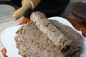 paleo tortillas gluten free vegan