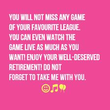 happy retirement wishes wishesgreeting