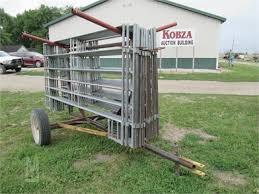 Fence Panels Fencing Building Supplies Acik Artirma Sonuclari 1 Listings Marketbook Com Cy Sayfa 1 Of 1