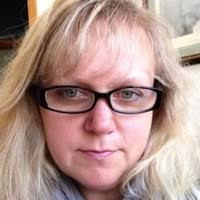 Jennifer Joki - Business Owner - Jennifer Joki Allstate Agency   LinkedIn