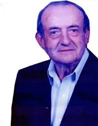Obituary for Phillip Ross Smith | Alexander Funeral Home, Inc. & Alexander  Family Monuments