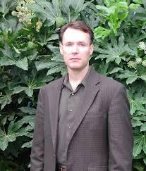 ProjectWorld and World Congress for Business Analysts: Project World  Speaker Profile: Adam Bricker, World Vision Internationa