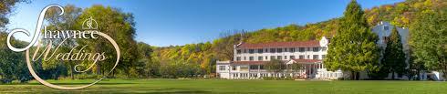 the shawnee inn and golf resort a