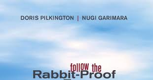Follow The Rabbit Proof Fence Book Review Blogs Book Recommendations Middle Grade Books