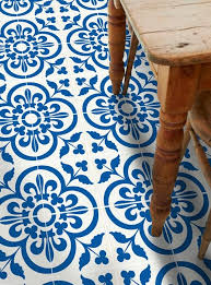Our Guide To The Best Peel Stick Decorative Tile Decals Floor Decal Tile Decals Vinyl Tile