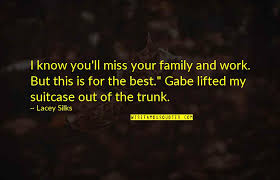 work for family quotes top famous quotes about work for family