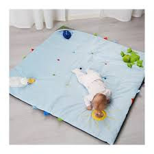 ikea leka mat compare baby products