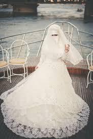 Pin By Raba Rose ربا On Arabic Style Hijab Bride Bridal Hijab
