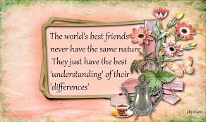 friendship quotes page jasreflections