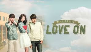 terjual ٩ ^ᴗ^ ۶ drama korea terbaru ٩ ^ᴗ^ ۶ kaskus
