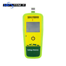 Electric Fence Fault Finder Electric Fence Fault Finder Suppliers And Manufacturers At Alibaba Com