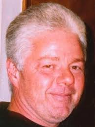 Newcomer Family Obituaries - Aaron R. 'Roger' Phillips 1960 - 2017 ...