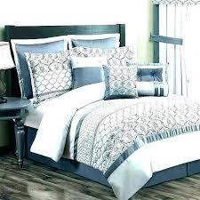 glamorous light grey crib bedding baby