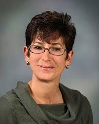 Karen Johnson MD,FACS