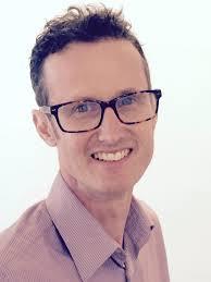 https://healthcarebusiness.co.uk/wp-content/uploads/2019/11/adam-james-1.jpg