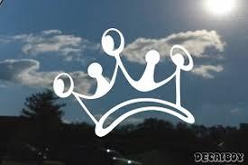 King Decals Stickers Decalboy