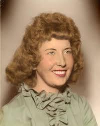 Violet Lynn, 81, Casey County, KY (1935-2016) on ColumbiaMagazine.com
