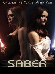 Watch Saber   Prime Video